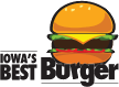 Iowa's Best Burger